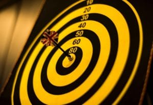 retargeting content marketing