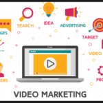 video-marketing-stats-768x503